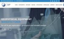 iBlueBootstrap自适应企业网站定制