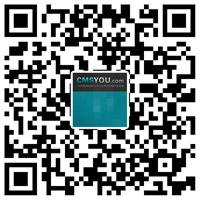 iBlueNewsPortal蓝色资讯综合门户WAP手机版预览