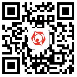 百讯网手机版