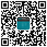 iiRedNewsPortal红色资讯综合门户模板WAP手机版预览